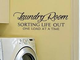 full size of laundry room glass door decals vinyl wall stickers decorating good looking large sorting