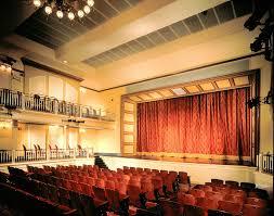 orpheum theater sf seating chart beautiful san francisco opera house seating plan fresh orpheum theater san