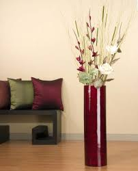 large floor vase decoration ideas vases wholesale with flowers