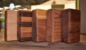 types of woods for furniture. Types Of Woods For Furniture