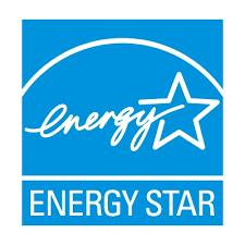 Energy Star Vending Machines Amazing ENERGY STAR Vending Machines Atlantic Vending