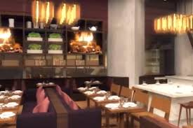 sustainable restaurant furniture. Alice Waters\u0027 Hyatt Regency Kid\u0027s Meals Are Just The Tip Of Ice Berg. Other On Union Square Is About Ready To Roll With A $70 Million Sustainable Restaurant Furniture T