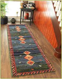 amazing of indoor outdoor rug runner indoor outdoor runner rugs home design ideas