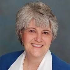 Janet Brewer, Realtor/ Coldwell Banker West Shell - Home   Facebook