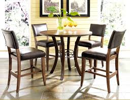 Kmart Furniture Kitchen Table Small Awesome Kitchens Remodeling Small Makeovers Ideas And
