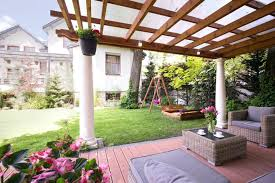 covered patio addition designs. Covered Deck Ideas A Great Pergola Design That Lets In Lot Of Light And  Protects . Patio Cover Designs Addition U