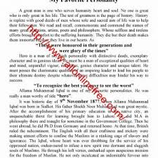 love my mother essay personality elocution competition my college my mother essay in english essay for mother write an essay about my mom problem