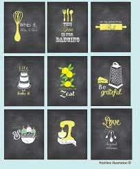 eat kitchen decor wall decal plus drink wall decor as well as eat and drink wall decor on eat kitchen wall art with paints eat kitchen decor wall decal plus drink wall decor as well