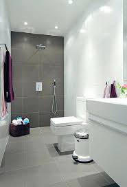 White tile bathroom ideas Marble White Tile Bathroom Walls Grey Bathroom Tile Grey Bathroom Ideas Tile Ideas Tags Grey Bathroom Paint Grey Bathroom Cabinets Grey Bathroom Vanity Grey Djemete White Tile Bathroom Walls Grey Bathroom Tile Grey Bathroom Ideas