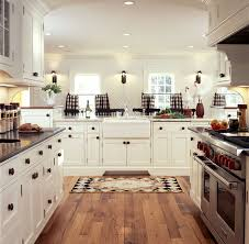 Michael Humphries Woodworking Cabinetry
