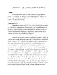 cause and effect essay on drug addiction ga cause and effect essay on drug addiction