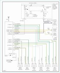 2008 dodge nitro factory radio wiring diagram wiring diagram for 2008 dodge nitro fuse box location 2008 dodge nitro stereo wiring diagram wire center u2022 rh prevniga co 2007 dodge nitro fuse