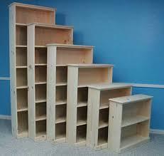 Elegant 10 Inch Bookcase 10 Inch Deep Bookcase Amazing Bookcases With 10  Inch Deep Bookcase Ideas ...