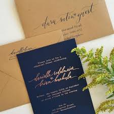 9 best invitations images on pinterest invitations, marriage and Letterpress Wedding Invitations Ma if you love this colour palette but want a more relaxed vibe, why not go for kraft envelopes, a nod to gold with your navy invitations? letterpress wedding invitations atlanta