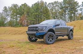 ford raptor lifted blacked out. Fine Ford Raptor Lifted Front Qtrjpg And Ford Blacked Out S
