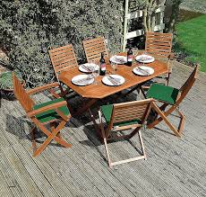 wooden beach chairs australia best of folding chairs dining luxury pink dining chair article svelti modern