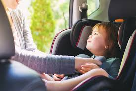 non toxic car seats how to avoid toxic flame ants