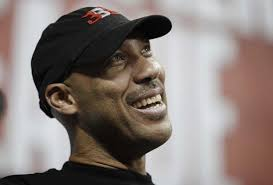 How\u0027d he help?\u0027 LaVar Ball tells CNN he still won\u0027t thank ...