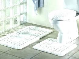 modern farmhouse bathroom rugs home interior idea and best rug aqua bath teal mat toilet set modern farmhouse bathroom rugs