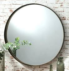 30 inch round mirror inch round mirror circular wall mirror round mirror large circular wall mirrors 30 inch round mirror