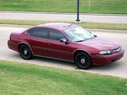 Chevrolet Sprint 2005 photo and video review, price ...