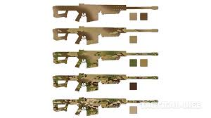 tactical life previous 7 of 7 diy camouflage