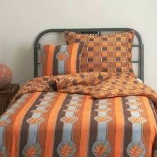 basketball comforter basketball basketball comforter set twin