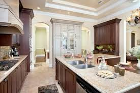 classic kitchen design. Brilliant Classic 50 Modern Kitchen Design Ideas U2013 Contemporary And Classic In 8  Amazing Designs Pics Inside T