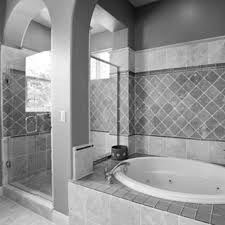 bathroom tiling pictures beautiful modern bathrooms tub decorating ideas white master