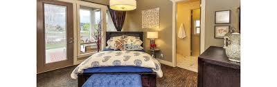 Monticello Floorplan By Biltmore Co. :: Biltmore Co.   Meridian Idaho Home  Builder