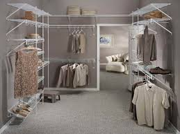 rubbermaid closet designer vintage