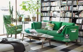 ikea black furniture. Ikea Sitting Room Furniture. Alluring Modern Living Decorating Ideas And White Curta. Furniture Black