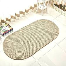 custom size rug runners custom size rugs custom size round brown hand knotted rug home rugs