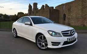Search over 19,700 listings to find the best local deals. 201313 Mercedes Benz C250 Cdi Amg Sport Plus Coupe 2 1 Diesel Automatic Silver Dubai Khalifa