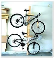 bike rack garage storage. Bike Storage Racks For Garage In Bicycle Hangers Rack