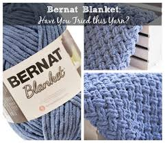 Bernat Blanket Yarn Patterns Knit Adorable Crochet Patterns Made With Bernat Blanket Yarn Dancox For