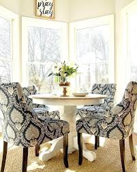 round kitchen table sets with bench small round kitchen table best round dining tables ideas on round kitchen table