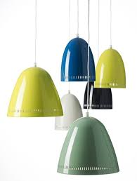 colorful pendant lighting. Pendant Luminaires Led Lamps Lamp Shades Stained Colorful Lighting