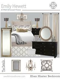 Furniture Design line sellabratehomestaging
