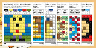 We have carefully grouped them into various types of sheets to easy access. Yijfr5my A9gum
