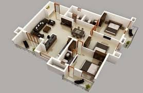 13 SMALL Homes So Beautiful You Wonu0027t Believe Theyu0027re HDB Flats 4 Room House Design