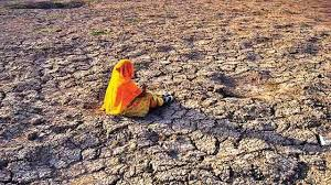 water scarcity leads to watery eyes in karnataka latest news tamil nadu worst drought in 140 years drinking water supply in chennai slashed by 50%