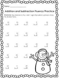 Best 25  Math games grade 1 ideas on Pinterest   Math addition also Multiplication Worksheets   Dynamically Created Multiplication in addition  besides Best 25  Subtraction games ideas on Pinterest   Subtraction further 19 best math practice images on Pinterest    mon core math further  besides Best 25  Math fact fluency ideas on Pinterest   Addition games also Multiplication Fluency in Minutes a Day   Scholastic moreover Mad Minute Vertical Subtraction Facts to 18    64 Questions  A likewise Unusual Printable Math Worksheet Free Worksheets Addition And as well . on 5th grade math addition fact fluency worksheets
