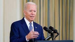 Biden signs order to declassify Sept ...