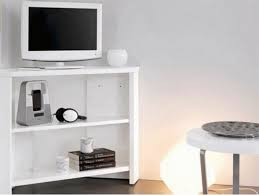 Bedroom Furniture Corner Units Prepossessing Picture Office On Bedroom  Furniture Corner Units