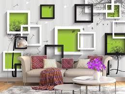 10 best wallpaper brands to