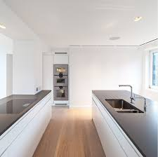 Modular Kitchen Furniture Online Buy Wholesale Modular Kitchen Furniture Designs From China