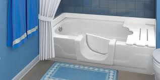 safetybath insert kit home2stay home2stay