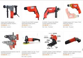 electrical tools list. electric tool car air invert welder quote price electrical tools list l
