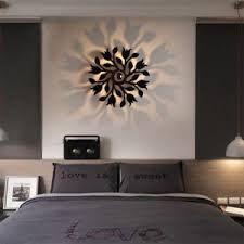 wall lighting fixtures living room. Decorative Wall Sconce Modern Bathroom Light Fixtures Bedroom Sconces  Mirror Retro Lamp Led Living Room \u2013 My Fashions Box Wall Lighting Fixtures Living Room .